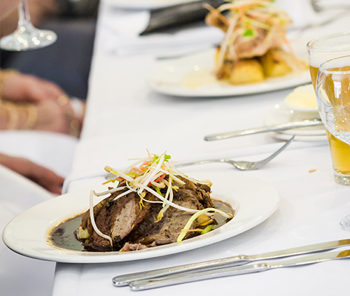 cook_experience_catering_1