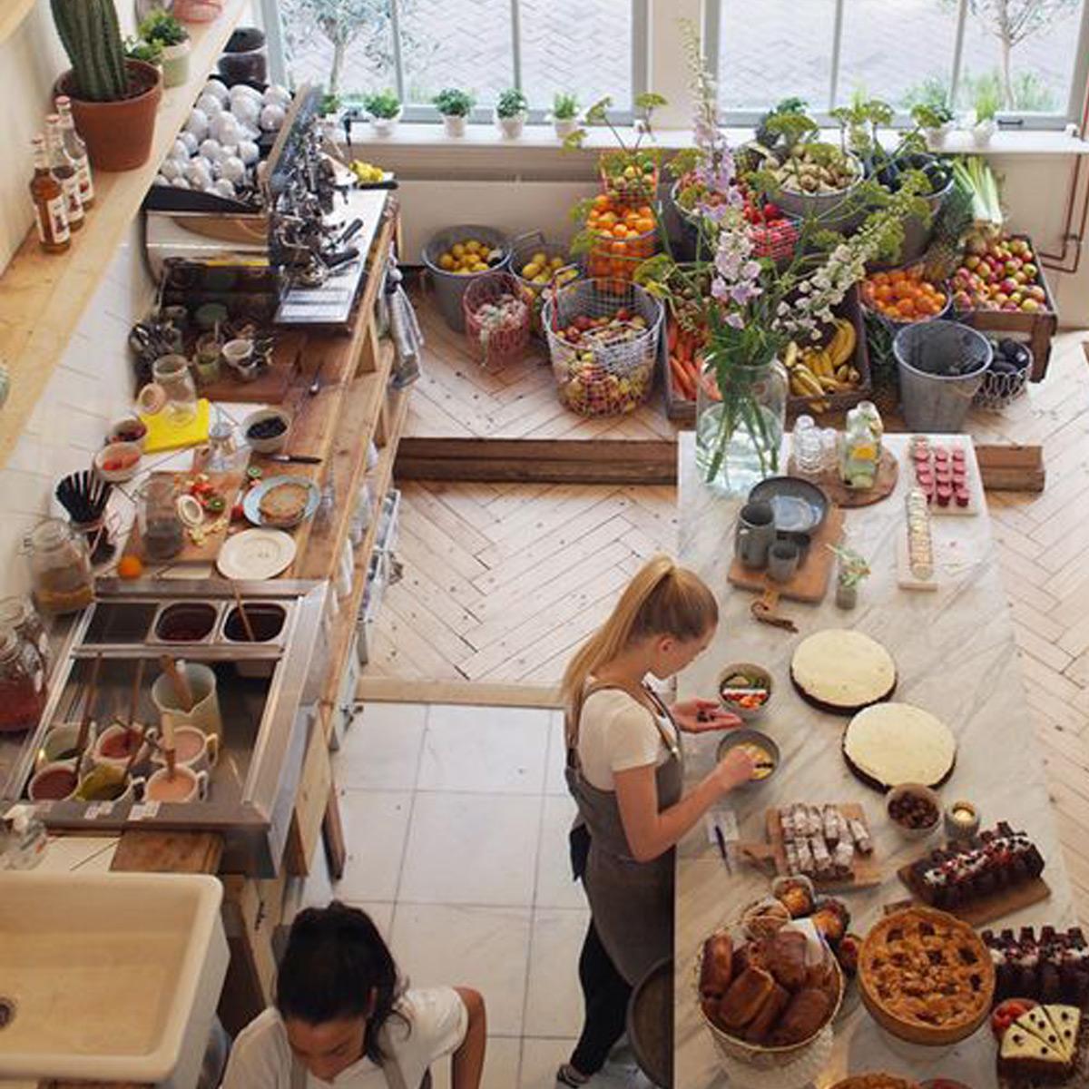 cook_experience_kookworkshop_1